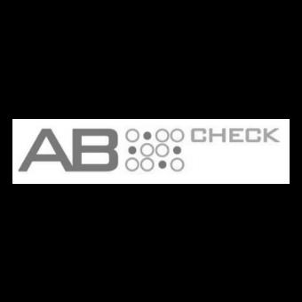 AbCheck