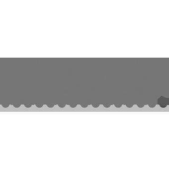 Nextera AS