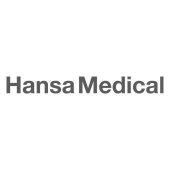 Hansa Medical AB