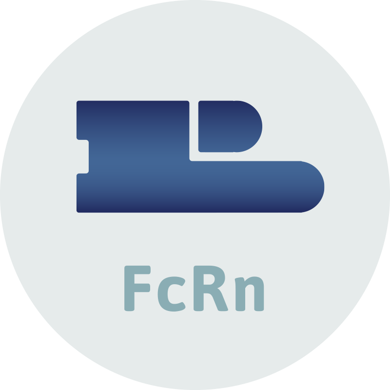 Immunitrack FcRn Reagents