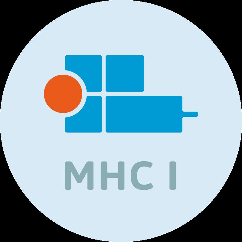 Immunitrack MHC I Reagents